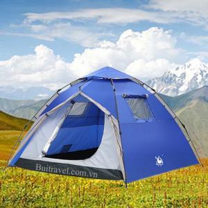 Lều dã ngoại dành cho 3-4 người Hà Nội GL1268