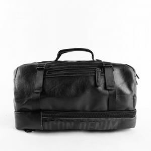 Túi xách đa năng
