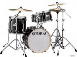 Bán Trống drum trống jazz giá rẻ chất lượng