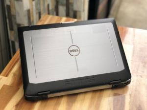 Laptop Dell Latitude ATG E6430, i5 3340M 4G 500G Vga 2G đèn phím zin 100% Giá rẻ