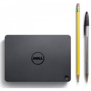Bán Docking Dell từ USB-C ra tất cả các cổng cho mọi thiết bị / Hàng chính hãng