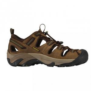 Giày sandal rọ Keen size 48.5