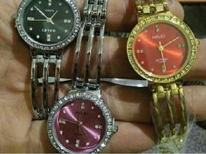 Đồng hồ Halei