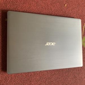 Acer Swift 3 core i5 8250u máy võ nhôm nguyên khối