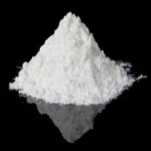 MUỐI - SODIUM SULPHATE Na2SO4