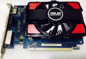 GTX650 1GB-GT730 2GB-i3 3240-G2020-Sound Creative.