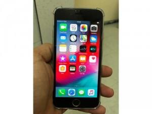 Iphone 6QT - 64G