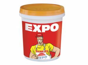 Sơn nước Expo chính hãng giá rẻ