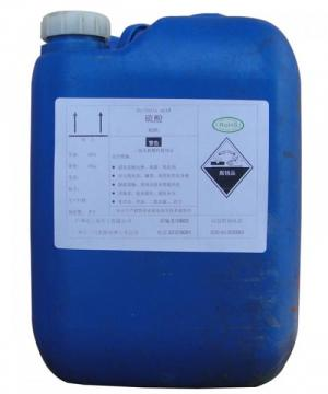AXIT SULFURIC- H2SO4