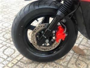 Yamaha Buzz ( Hay BW'S) 125cc GP, 1 Chủ, Mua 214, 98%