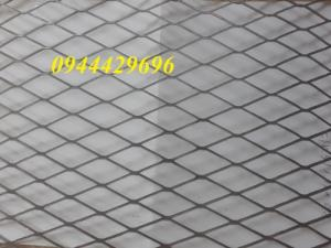Lưới dập giãn dây 1.5ly, 2ly ,3ly ... giá tốt tại Hà Nội