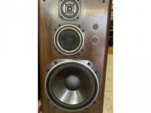 Loa Kenwood 990 Hg