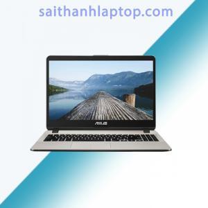Asus Vivobook X507UA-EJ314T Core I3-7020U 4G 1T Full HD Win 10 15.6inch, Giá rẻ