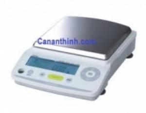 Cân điện tử TXB-6201L Shimadzu ( cân An Thịnh )