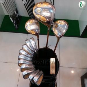 Bộ gậy golf Honma Beres S-05 5 sao