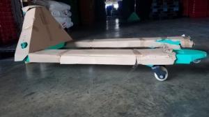 xe nâng mitsulift 3 tấn