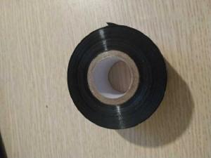 Mực ruybang (ribbon) dùng cho máy indate, mực cuộn