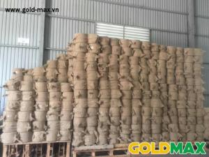 Bán dây đay cuốn rơm Bangladesh giá rẻ số lượng lớn - 0932031503