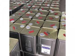 Đường nước Deasang HQ nhập khẩu trực tiếp