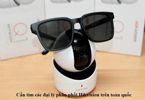 Nhà nhập khẩu và phân  phối Hikvision tại Việt Nam cần tìm các đại lý trên toàn quốc