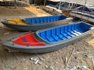 Thuyền đánh cá, thuyền kích cá, thuyền composite
