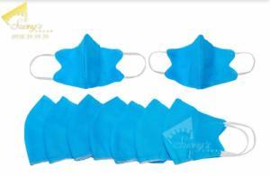 Khẩu trang kháng khuẩn Suong Mask 2