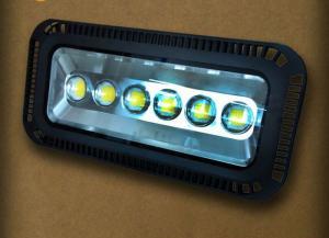 Đèn pha led công suất lớn 200W đủ 100% công suất