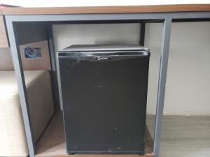 Cung cấp tủ lạnh mini khách sạn, tủ mát mini bar giá rẻ - Thiết bị khách sạn Thiên An