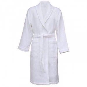 Bán áo choàng tắm trong khách sạn - Thiết bị khách sạn Thiên An