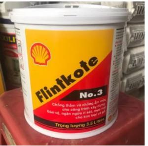 Địa chỉ cung cấp chống thấm flinkote no3 chính hiệu uy tín Địa chỉ cung cấp chống thấm