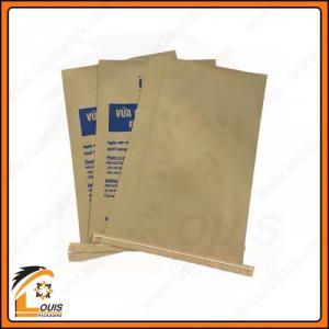 Công ty chuyên cung cấp bao giấy kraft