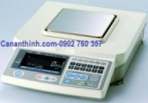 Cân đếm điện tử FC-500Si AND ( cân An Thịnh )