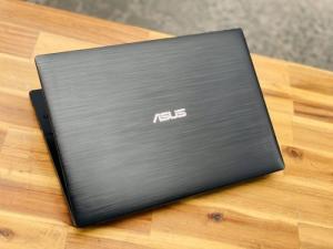 Laptop ASUSPRO P453UA, i5 6200U 4G 500G Vân Tay 14inch Full HD Hàng Mỹ Giá rẻ