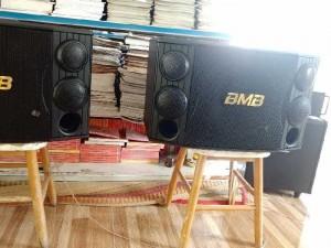 Chuyên cung cấp ráp giàn karaoke gia đìn
