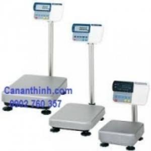 Cân bàn điện tử HV-200KGL AND