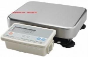 Cân bàn điện tử FG-60KBM AND ( cân An Thịnh )