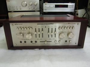 AMPLI MARANTZ 1250