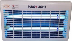 Đèn keo dính côn trùng nhập khẩu ZF-043