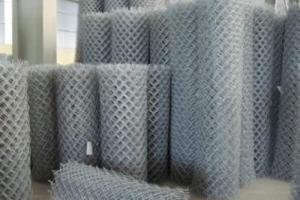 Chuyên sản xuất lưới b40 mạ kẽm