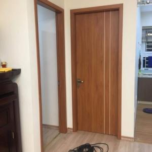 Cửa gỗ mdf veneer , cửa gỗ công nghiệp, cửa phòng ngủ, cửa đi