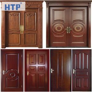 Cơ sở sản xuất sơn gỗ cadin chất lượng cao giá rẻ tại tphcm