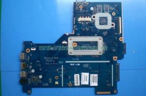 Mainboard laptop HP 15R Pentium N3540 LA-A994P