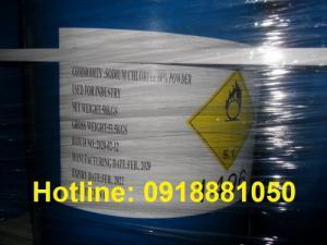 Bán Sodium Chlorite, bán NaClO2, bán Natri Clorit sản xuất nước tẩy rửa khử khuẩn.
