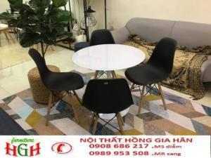ghế nhựa cao cấp giá rẻ tại xưởng sản xuất n2