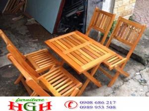 ghế gỗ cần thanh lý giá rẻ n6