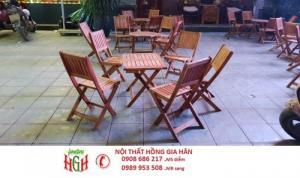 ghế gỗ cóc n7