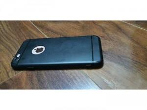 iPhone 6s quốc tế 64gb Hồng