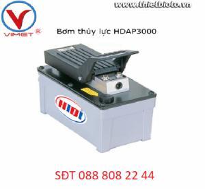 Bơm thủy lực HDAP3000
