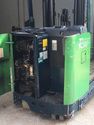 Dịch vụ sửa chữa xe nâng dầu- điện- xăng ga