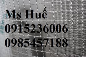 Lưới thép hàn inox, lưới thép không gỉ, lưới thép chống muỗi, lưới thép chống côn trùng, lưới inox